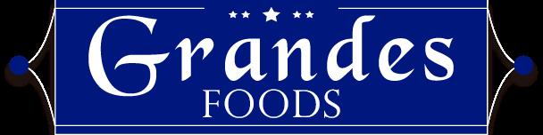Grandesfoods